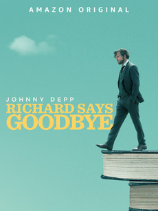 Richard dice adiós.jpg