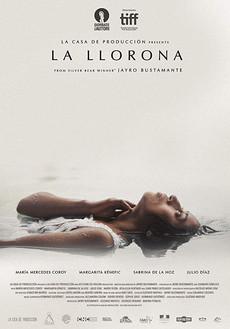 La Llorona.jpg
