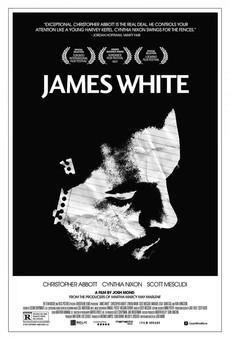 James White.jpg