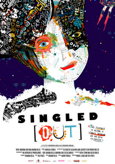 Singled out.jpg