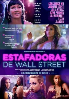 ESTAFADORAS DE WALL STREET.jpg