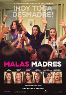 MALAS MADRES.jpg