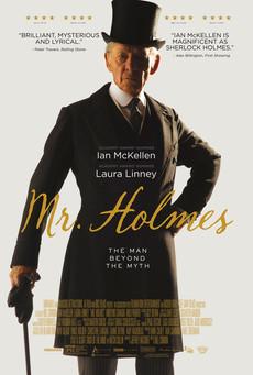 Mr Holmes.jpg