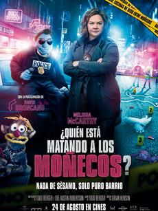QUIEN_ESTA_MATANDO_A_LOS_MOÑECOS.jpg