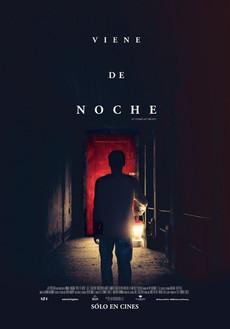 LLEGA DE NOCHE.jpg