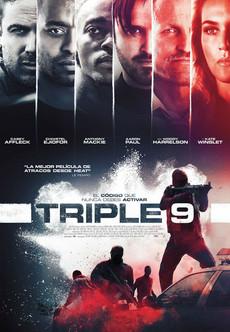 Triple 9.jpg
