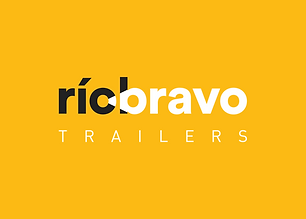 RB_trailers_3_300ppp.png