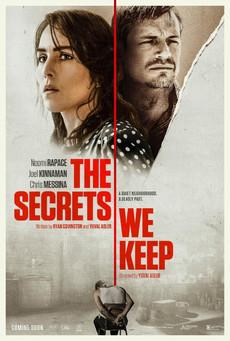 The secrets we keep.jpg