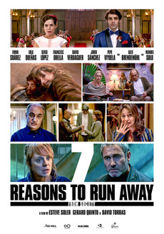 7 razones para huir de la sociedad.jpg
