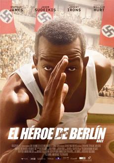El héroe de Berlín.jpg
