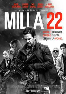 MILLA 22.jpg