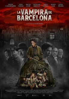 La vampira de Barcelona.jpg