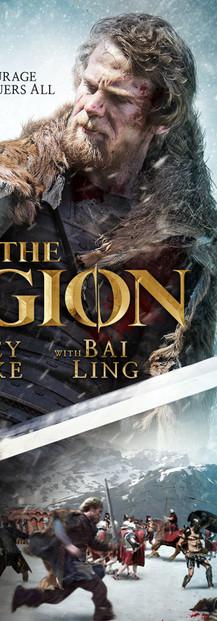 The legion.jpg