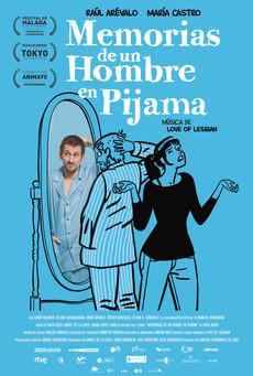 Memorias de un hombre en pijama.jpg