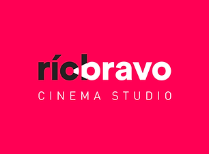 RB_cinemastudio_3_300ppp.png