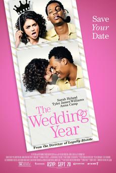 El año de las bodas.jpg