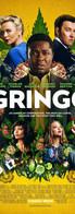 GRINGO.jpg