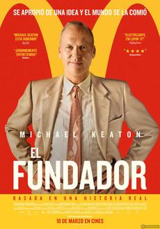 EL FUNDADOR.jpg