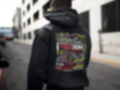 back-side-hoodie-mockup-of-a-man-walking