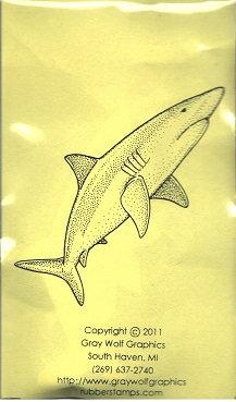 SHARK   ANL1101