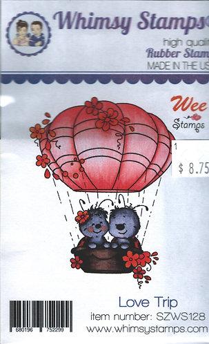 LOVE TRIP SZWS128