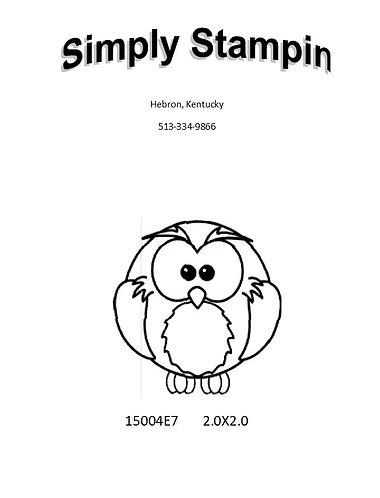 1500407 OWL