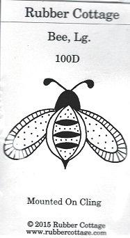 BEE LG