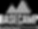 BasecampTH Logo Black Background.png