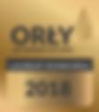 ORŁY_Aktywności_400.png