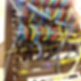 IMG_0620_edited_edited.jpg