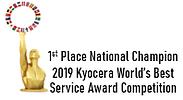 Kyocera 2019 Service Tech Award.png