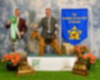 Championnat_Pénélope_et_Best_of_Opposite