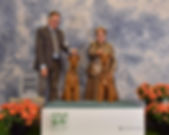 Pénélope_et_Katniss_podium,_spécialité__