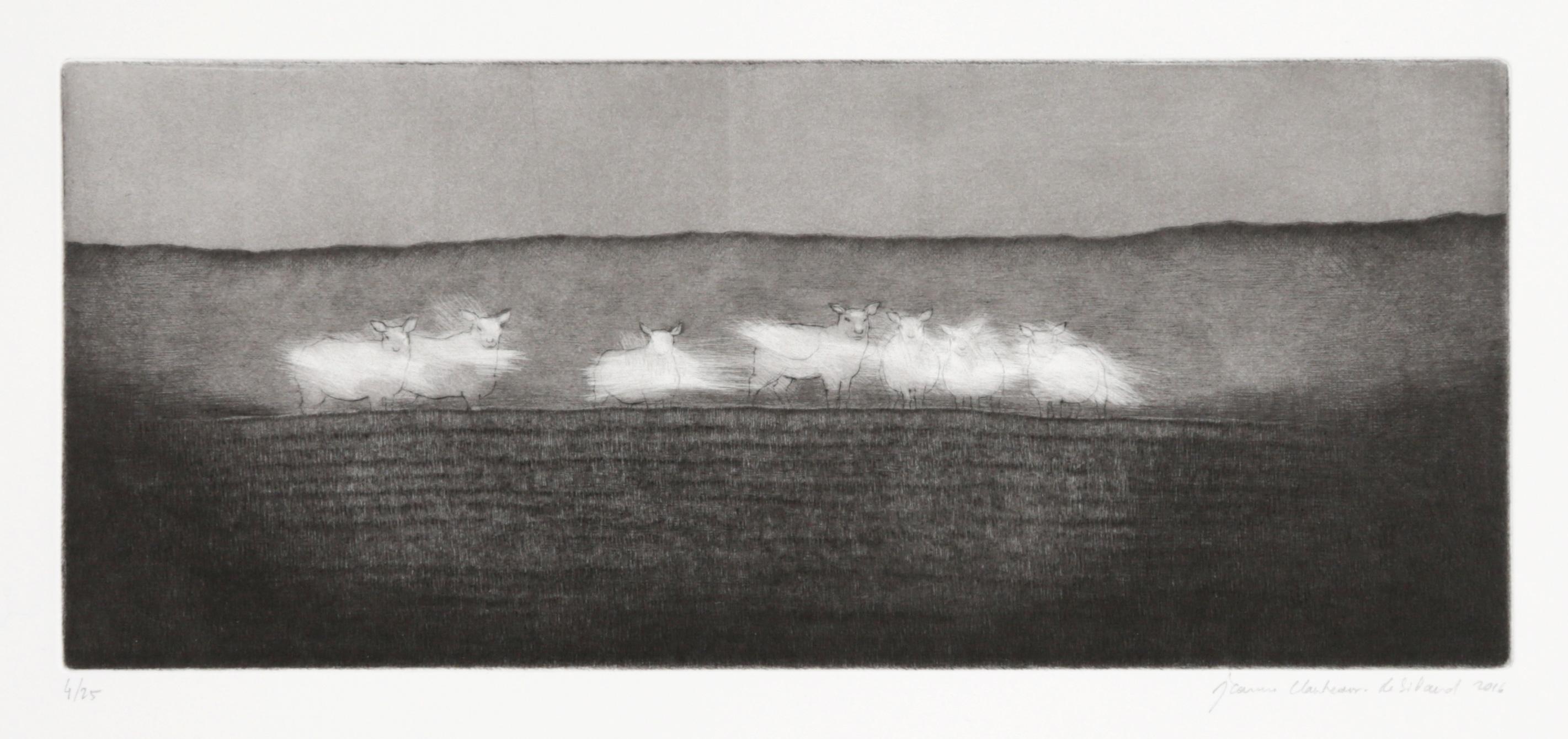 Clauteaux-Rebillaud-gravure 3-15x35