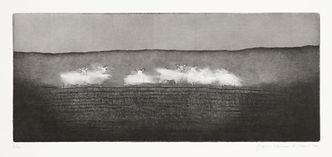 Clauteaux-Rebillaud-gravure 3-15x35.jpg