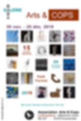 2019-12 petis formats V2.jpg