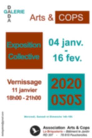 2020 Affiche janv-2.jpg