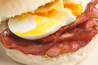 BaconEgg.jpg