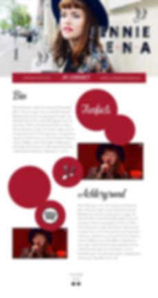 Website actie 2.jpg