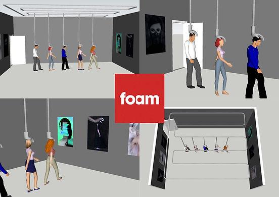 1. Fictieve expositie Foam.jpg