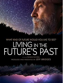 Living in the Future's Past: What Kind of Future Would You Like to See?