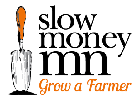 Grow a Farmer Fund