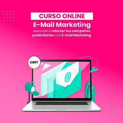Email marketing-100.jpg