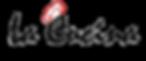 La-Cucina-Logo.png