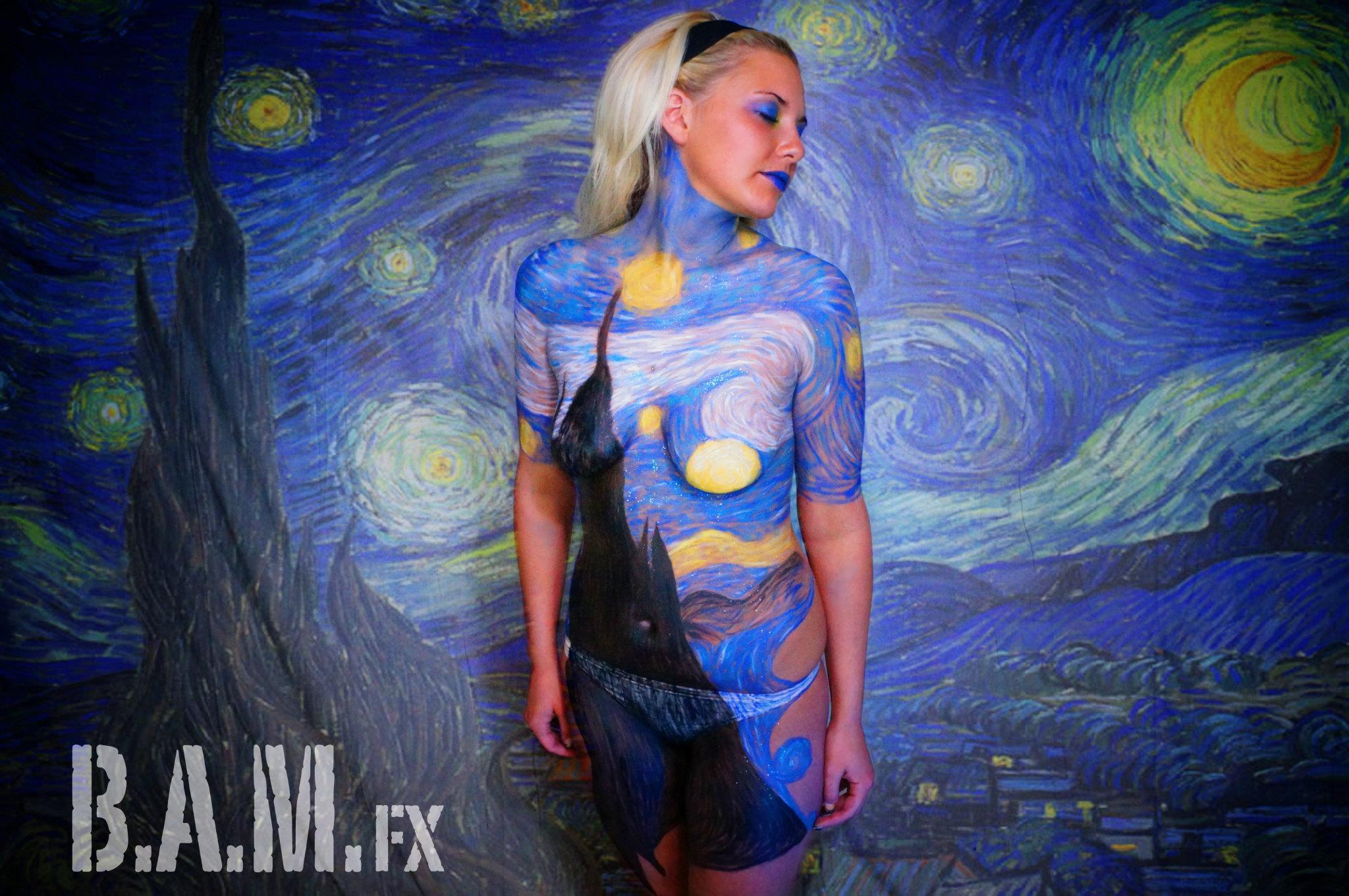 Starry+Night-+Body+Paint.jpg