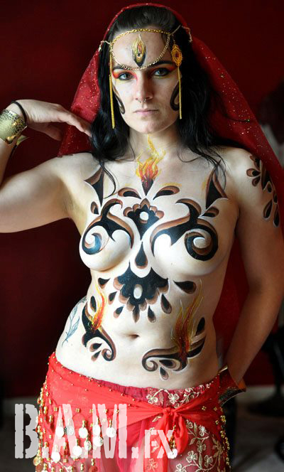 Tribal-+Body+Art-watermark.jpg