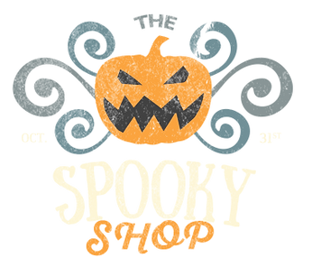 Spooky-Shop-Logo-color.png