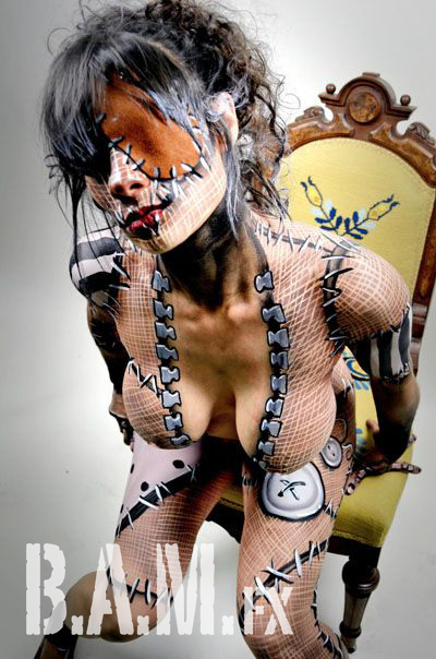 Stitched+Body+Paint-+Jay+Dstudio-watermark.jpg