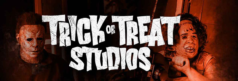 Trick-Or-Treat-Studios-Banner.jpg