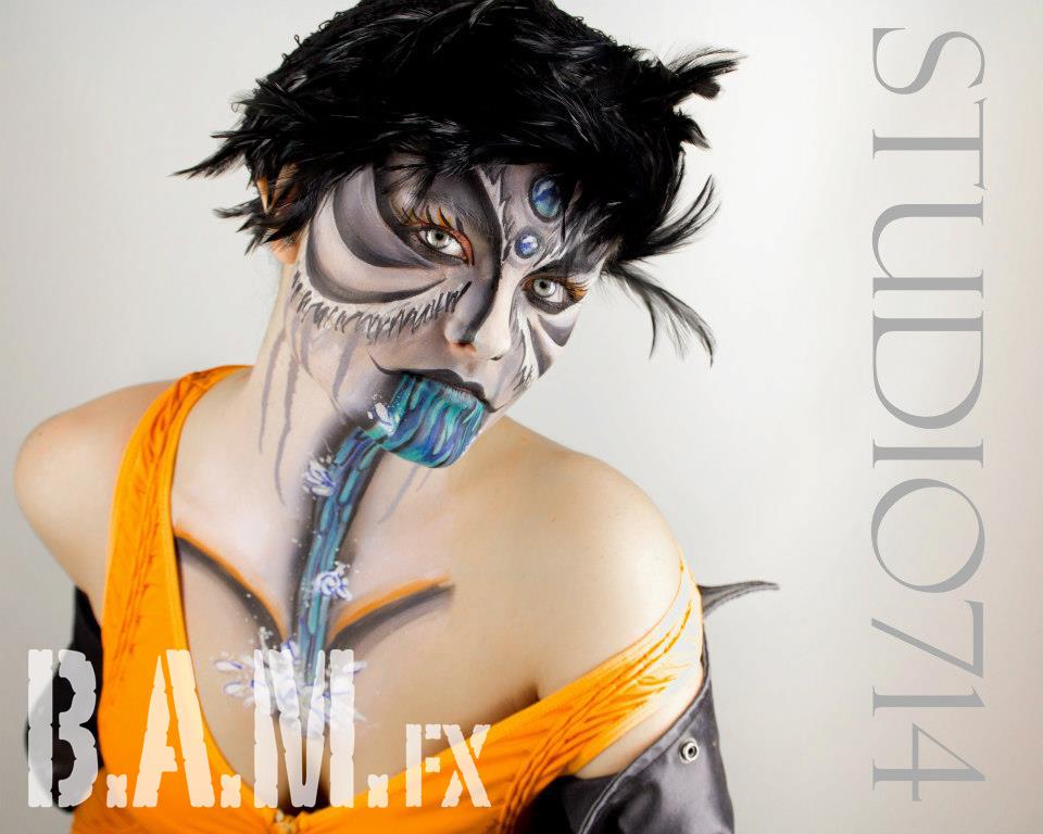 Studio7140-+Water+Demon-watermark.jpg